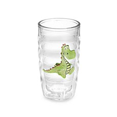 Tervis® 10-Ounce Wavy Wrap Tumbler in Happy Dragon