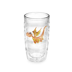 Tervis® 10-Ounce Wavy Wrap Tumbler in Flying Dragon