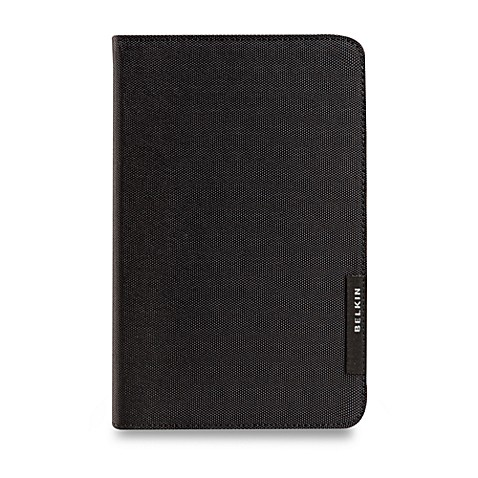 Belkin Smooth Folio for the Kindle Fire