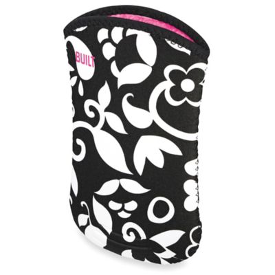 Built NY® Neoprene Slim Sleeve for Kindle Fire in French Bull Vine