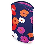 Built NY® Neoprene Slim Sleeve for Kindle Fire in Lush Flower