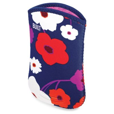 Built NY® Neoprene Slim Sleeve for Kindle and Kindle Touch in Lush Flower