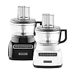 KitchenAid® 7-Cup Food Processors