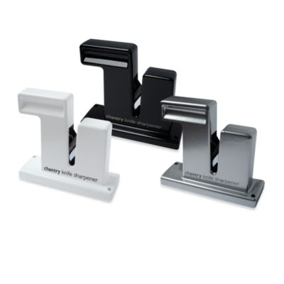 Messermeister Chantry Knife Sharpeners