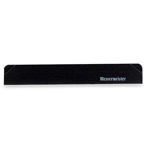 Messermeister 6-Inch Utility Knife Edge-Guard