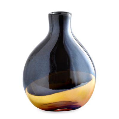 Mikasa® Sasaki® Patina 12-Inch Vase