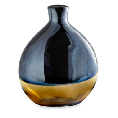 Mikasa® Sasaki® Patina 15 1/2-Inch Vase