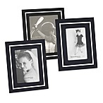 Reed and Barton®  Bretton Picture Frame