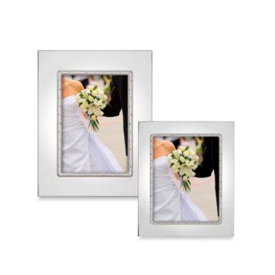 Devotion 5-Inch x 7-Inch Picture Frame