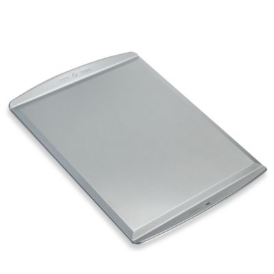 Wilton® Baker's Best 12-Inch x 14-Inch Nonstick Slider Cookie Sheet