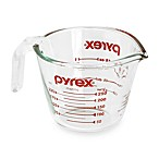 Pyrex® 1-Cup Measuring Cup