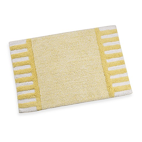 Awesome Bed Bath And Beyond Area Rugs 69Home Design Ideas  Rugs  Home