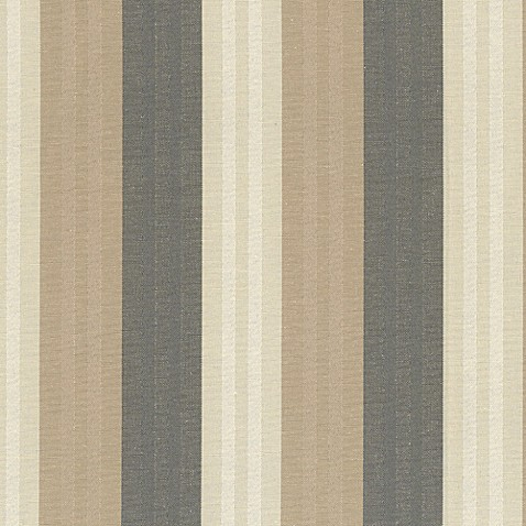 Winchester Fabric by the Yard - Pewter