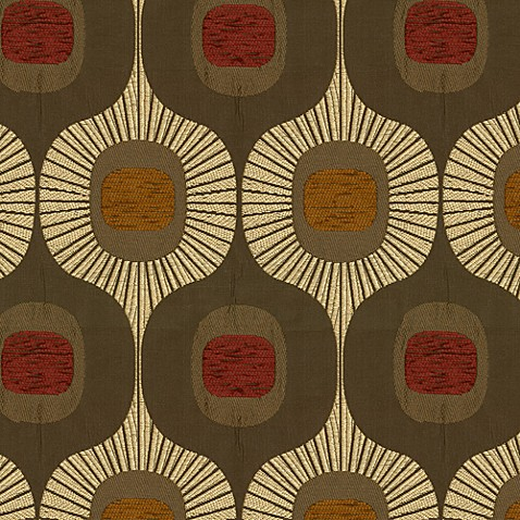 Zara Fabric by the Yard - Safari