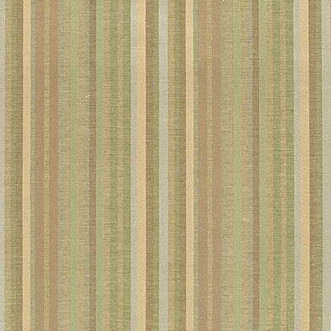 Allesandra Fabric by the Yard - Sand