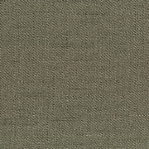 Axwell Fabric Swatch in Smoke