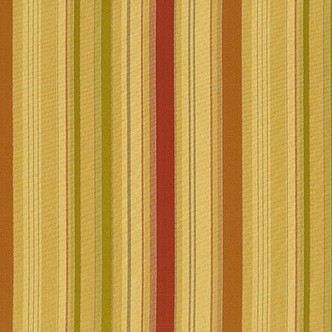 Whistler Fabric by the Yard - Spice