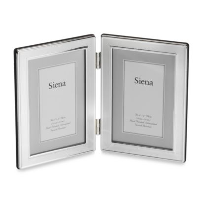 Borders for Picture Frames