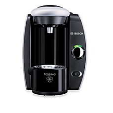 Tassimo™ T45 Single-Serve Beverage System