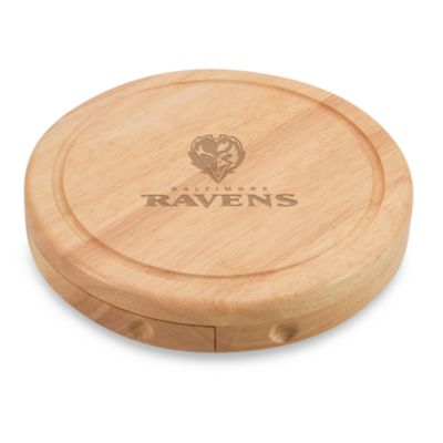 Picnic Time® Baltimore Ravens