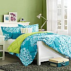 Cozy Soft® Folklore Twin/Extra Long Twin Bed Ensemble