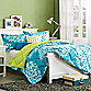 Cozy Soft® Folklore Bed Ensemble
