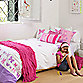 KAS® Kids Lexie Duvet Cover Set
