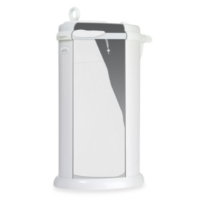 Ubbi® Diaper Pail Wet Bag Liner