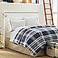 Nautica® Biscayne Bay Comforter and Sheet Set