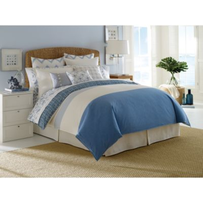Nautica® Cali Coast California King Comforter Set