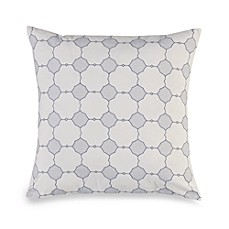 Nautica® Cali Coast Square Toss Pillow