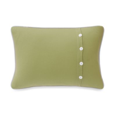 IZOD® Horizon Breakfast Toss Pillow