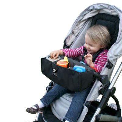 J.L. Childress Toddler Tray