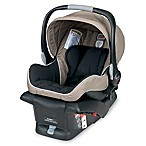 BRITAX B-Safe Infant Car Seat in Sandstone