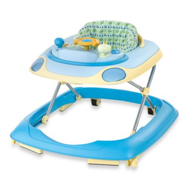 Buy Baby Activity Walker From Bed Bath Amp Beyond