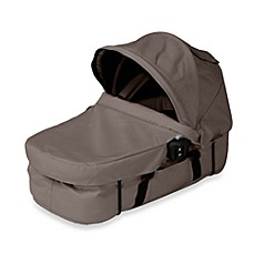 Baby Jogger® City Select Bassinet Kit in Quartz