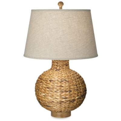 Pacific Coast Lighting Round Table