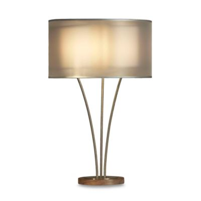 NOVA Lighting Teton Table Lamp