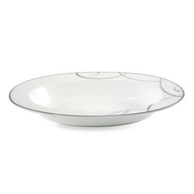 Nikko Elegant Swirl Vegetable Bowl