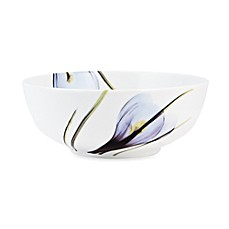 Fitz and Floyd® Everyday White® Crocus 24-Ounce Soup Bowl