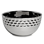 Monique Lhuillier Waterford® Atelier Metal 10-Inch Salad Bowl