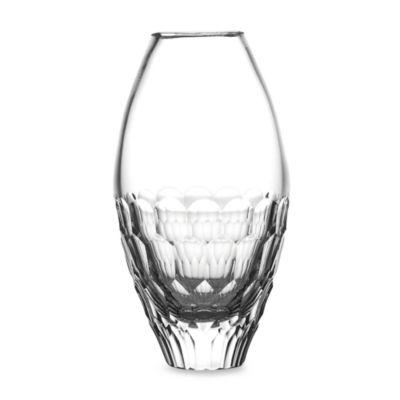 Monique Lhuillier Waterford® Atelier 10 1/2-Inch Vase