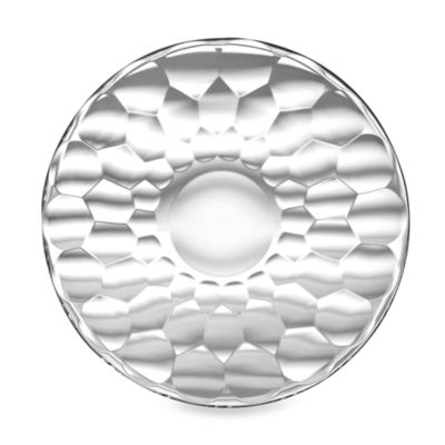 Monique Lhuillier Waterford® Atelier 12 3/4-Inch Low Bowl
