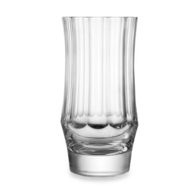 Trump Home™ Central Park 14-Ounce Highball (Set of 2)