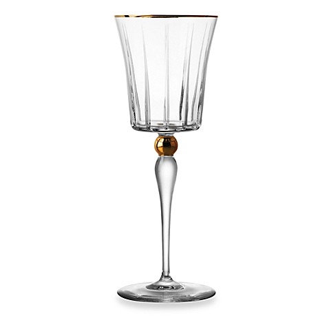 Trump Home™ Elmsford 9-Ounce Goblet (Set of 2)