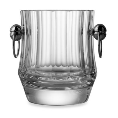 Trump Home™ Central Park Ice Bucket