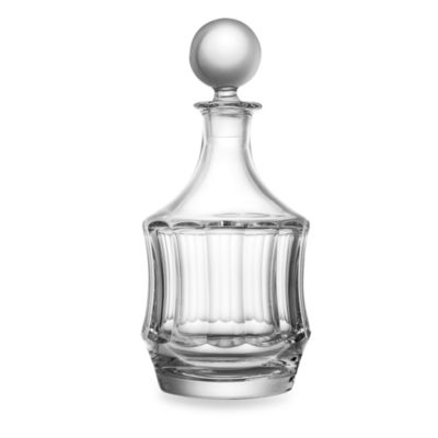 Trump Home™ Central Park 32-Ounce Decanter