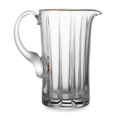 Trump Home™ Elmsford 50-Ounce Pitcher