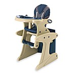 Foundations® Transitions™ High Chair