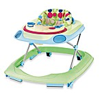 Chicco® Splash Walker in Lil Piano